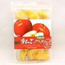 森田 りんごのグラッセ ラム酒風味 200g (常温) (4990855065254)