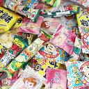 (地域限定送料無料) さんきゅーマーチ 駄菓子230コセットE (omtma5609)
