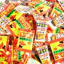 (全国送料無料) 【100コ入】キリマルラーメン&ペヤングやきそばソースカツ さんきゅーマーチ メー