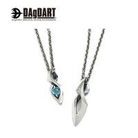 DAgDART����������[LoveInfinity]̵�¥ޡ���������եڥ��ͥå��쥹����С�DT-358-359�ڥڥ����������/����С�925/��/��/���ꥹ�ޥ�/�ץ쥼���/���ե�/��ǰ��/������ۡ�RCP��02P05Sep15