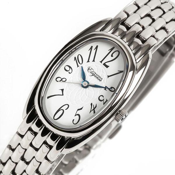 GRANDEUR グランドール レディース腕時計 レディースウォッチ ESL041M5【RCP オンライン】 02P12Oct15:アクセサリーギフトのTYS GRANDEUR グランドール レディース腕時計 ESL041M5