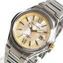 【今ならベルト調節工具付き!】 Mauro Jerardi マウロジェラルディ メンズ腕時計 ソーラー チタン MJ022-2 【RCP】 02P12Oct15