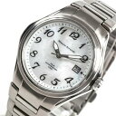 【今ならベルト調節工具付き!】 Mauro Jerardi マウロジェラルディ メンズ腕時計 ソーラー チタン MJ022-4 【RCP】 02P12Oct15