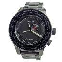 NIXON ニクソン メンズ腕時計 A379131