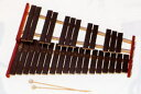 *【全音(ゼンオン)】木琴 NO181WA