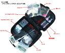 *【バッグ付き11点セット】【アクセサリーセット】【アコギ用】 お得なアクセサリー(小物)セット ABS-AG