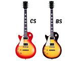 *【Photogenic(フォトジェニック)エレキギター】 LesPaul LP320/LH