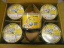 ALL-WAYS CD-R AL-CR50P BOX 500枚セット