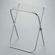 \ポイント5倍/アーネスト テーブルハンガー 小 高さ62×幅50cm A-75079