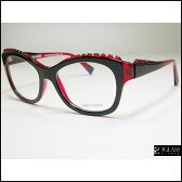alain mikli アランミクリAO1400 カラー3075 ao1400_3075【楽ギフ_包装】 メンズ メガネ サングラス 眼鏡