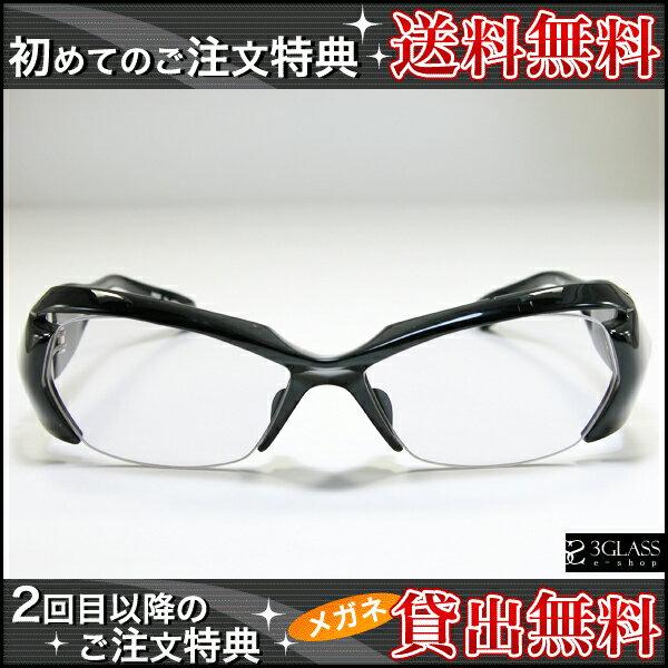 Factory900(ファクトリー900FA-...の紹介画像2