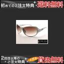ブラックフライ FLY MODE(フライモード)【3GLASS e-sop】【楽ギフ_包装】 メンズ メガネ サングラス