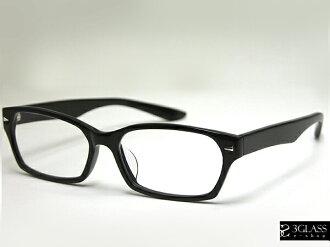■打使用最新GACKT黑色,并且是男子眼鏡■眼鏡太陽眼鏡