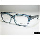 alain mikli アランミクリ メガネAO3010A カラーB0D3【楽ギフ_包装】 メンズ メガネ サングラス 眼鏡