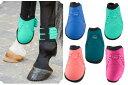 Felix Bühler/フェーリックス ビューラ Fetlock Boots/フェットロックブーツ(後肢用)/プロテクター/バンテージ/入荷!プロテクター/障碍競技/馬場馬術/外乗にも!