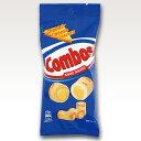 コンボスクラッカー(チーズ味) 12袋入