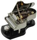 ラ プリエール ピアノ ミニセット 12度 30ml