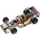 ラプリエール F1 ミニセット 30ml