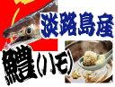 日本一美味いと言われる名高い鱧 淡路島福良港 活鱧すきセット(3人前)【期間限定】