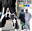 スウェット セットアップ ファッション ストリート