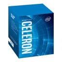 Intel BX80677G3930 Celeron G3930 2.90GHz 2MB LGA1151 Kaby Lake