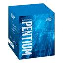 Intel BX80677G4600 Pentium G4600 3.60GHz 3MB LGA1151 Kaby Lake
