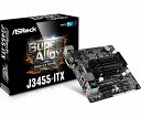 ASRock J3455-ITX(MB3825) Intel...