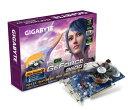 ギガバイト GV-NX96T512H Geforce 9600 GT搭載グラフィックボード(ZALMAN FAN仕様)