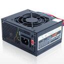 サイズ CORE-SFX300 [コアパワー SFX300]コストパフォーマンスに優れた300W SFX電源ユニット【少量在庫有り!】