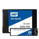 WesternDigital WDS500G2B0B WD ...