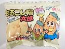 【駄菓子】20円 もろこし輪太郎(30入)