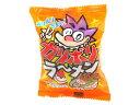 【駄菓子】やおきん 20円 ガリボリラーメン 21袋入