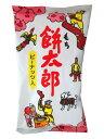 【駄菓子】100円 70g大入り餅太郎 10袋入