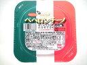 60円 ペペロンチーノ 30入 【駄菓子】