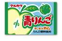 10円 フーセンガム/青りんご 55入