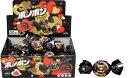 25円 ボノボンブラック 30個入【駄菓子】【チョコレート】【バレンタイン】【プレゼント】【おかし】
