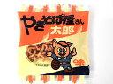 10円 華道 やきそば屋さん太郎 30袋入【駄菓子】