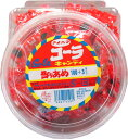 アメハマ P入当りコーラキャンディ 100個入【ホワイトデー】【プレゼント】