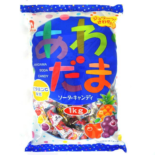 パイン 1kg入あわだま【ホワイトデー】【プレゼント】