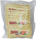 12円 菓道 焼肉さん太郎 30袋入【駄菓子】