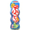 ショッピングメロン 120円 ぷっちょグミ ソーダ&メロンソーダ[1箱 10個入]【お菓子 グミ UHA味覚糖 ソーダグミ メロンソーダグミ まとめ買い】