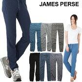 【雑誌掲載!2015最新入荷】JAMES PERSE ジェームスパース スウェットGenie Sweat Pans [ WXA1453 ]ジニースウェットパンツ 送料無料 ジェームスパース レディース スウェット パンツ スウェットデニム