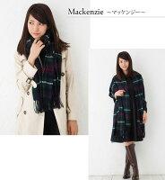 http://image.rakuten.co.jp/4cal/cabinet/johnstons/john-001_detail.jpg
