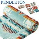 【クーポンで全品15 オフ】 ペンドルトン タオルブランケット タオル バスタオル ブランケット Pendleton XB218 チーフ ジョセフ ICONIC JACQUARD BATH TOWELS