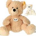 シュタイフ テディベア ぬいぐるみ Steiff Lotte Teddy bear くま 出産祝い 誕生日 プレゼント 子供