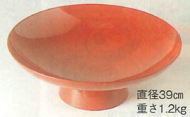 大盃(39cm)