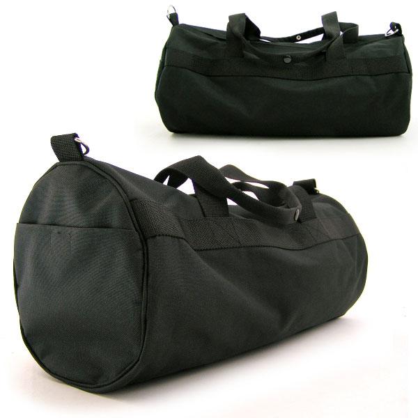 Travel Activity Bag