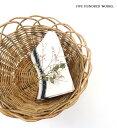 RoomClip商品情報 - THE AOROROG 果物 かご フルーツバスケット 籠 籐 (Lサイズ) おしゃれ 北欧 500WORKS.ラウンドバスケットLサイズ (アラログ) AROROGSTORAGE