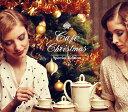 クリスマスCD  2枚組 Cafe Christmas Special Edition / カフェ・クリスマス スペシャル・エディション
