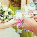 楽天5.1AIRSHOP【CD】TAKAMI BRIDAL監修 Wedding Songs「ありがとう」 - SCENE 5 ≪友達≫ | ウエディング・ソングス
